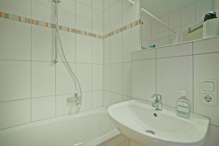 мюнхен-двухкомнатная-квартира-ванная