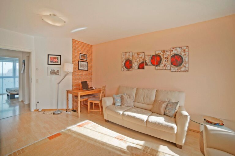 гостиная-диван