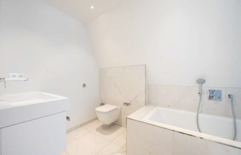 2-х-комнатная-ванная