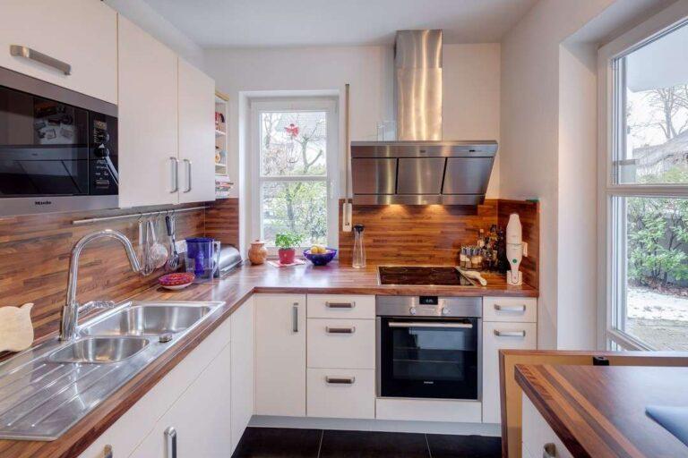 3-х-комнатная-современная-кухня