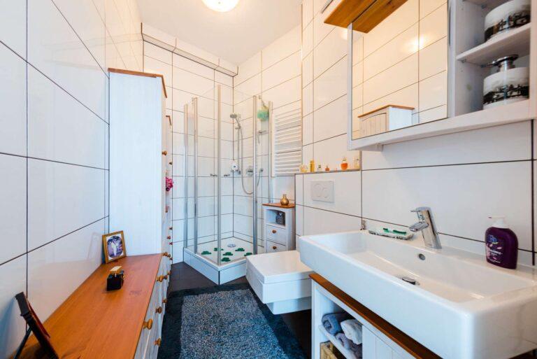 гостевая_ванная