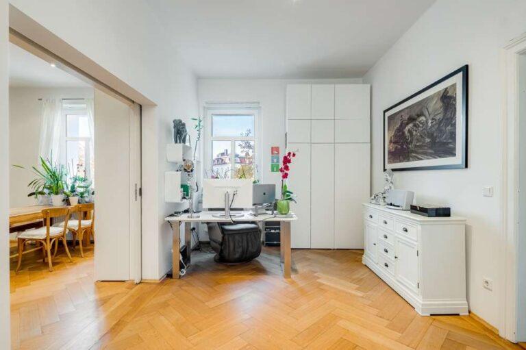 комната 3-х комнатная квартира мюнхен