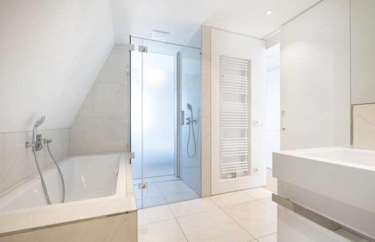 мюнхен-пентхаус-ванная-душ