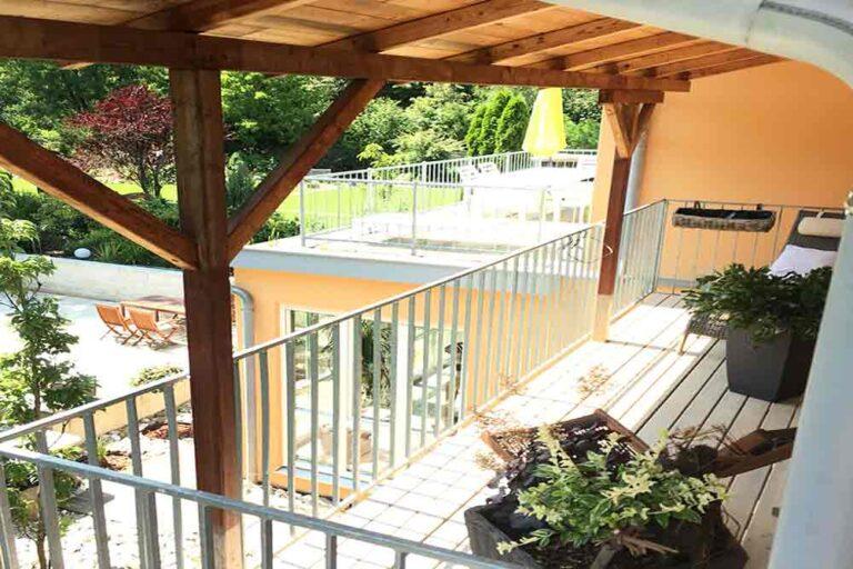 балкон_терраса