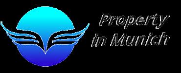 logo-property-in-munich