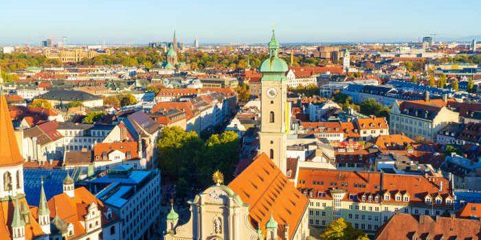 glockenbachviertel-isarvorstadt