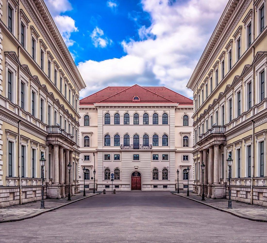 квартиры и дома в мюнхене